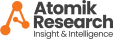 Atomik Research | Insight & Intelligence